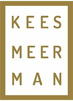 Kees Meerman